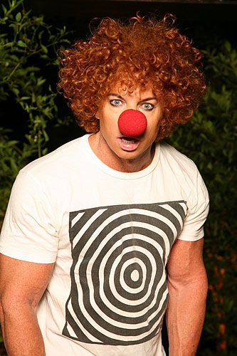 CarrotTop3.5.09