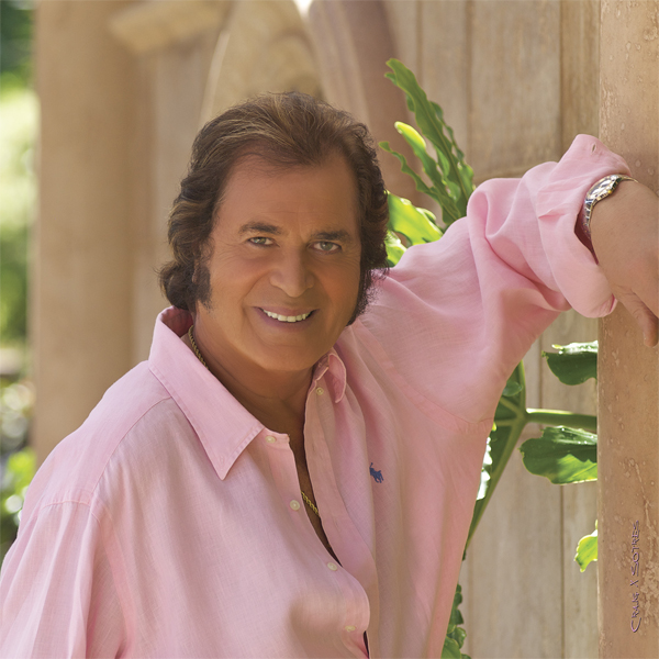 Engelbert-Pink pose- high res