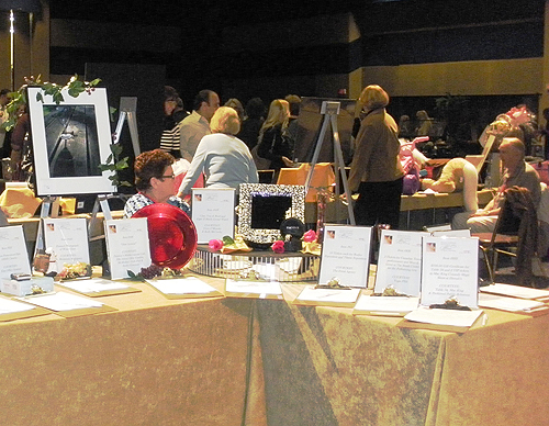 Silent_Auction_Items