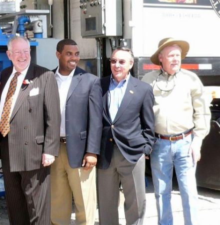 mayor_goodman_senator_horsford_don_snyder_senator_schneider