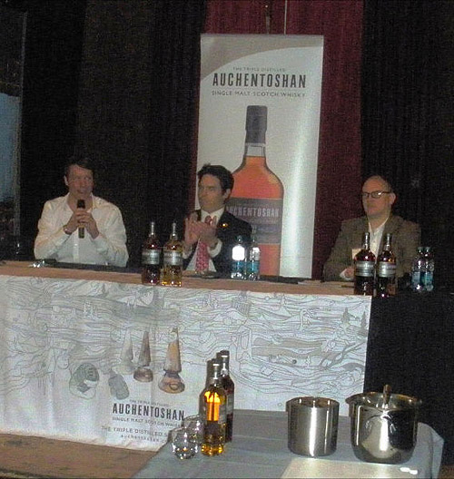 Auchentoshan_judges_