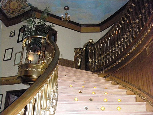 Palace_Staircase