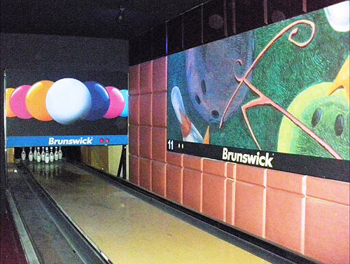 Private_Bowling_Alley