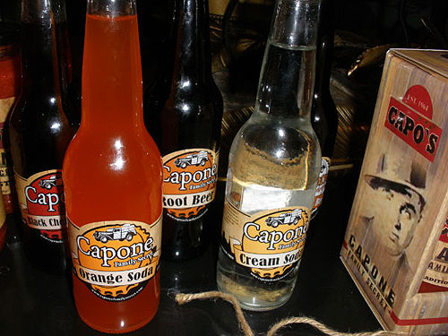 Prohibition-Era_Soft_Drinks