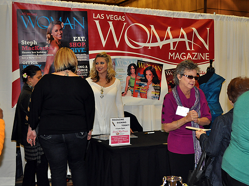 Womans_Expo_5732