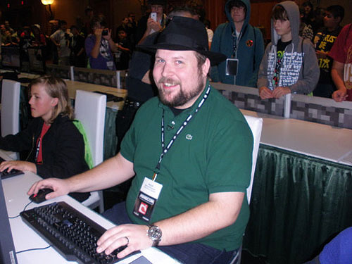 john_pix_due_minecon_020