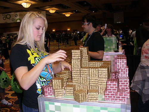 john_pix_due_minecon_035