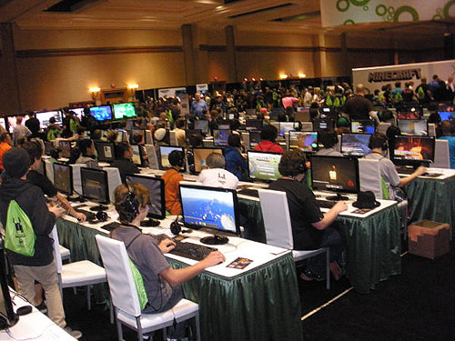 john_pix_due_minecon_038