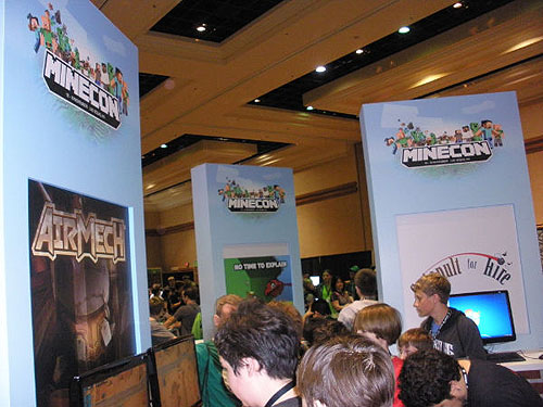 john_pix_due_minecon_052