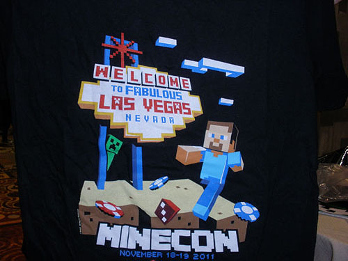 john_pix_due_minecon_054