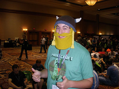 john_pix_due_minecon_058