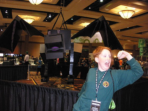 john_pix_due_minecon_063