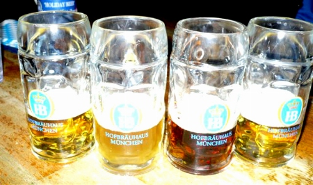 lager_weiss_dark_seasonal_offerings
