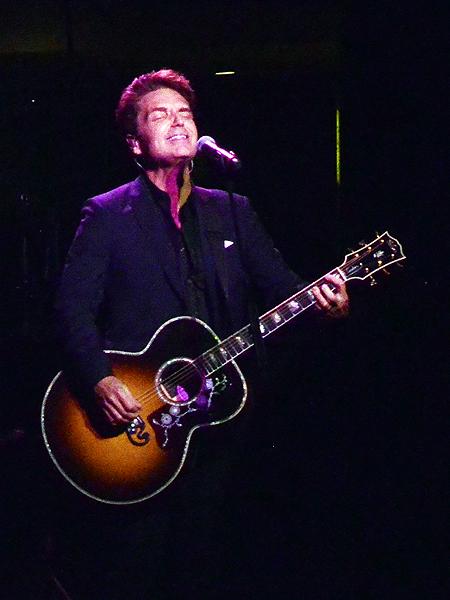 Richard Marx 025