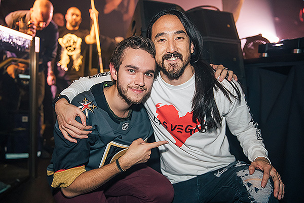 Zedd and Aoki 2 photo credit Rukes