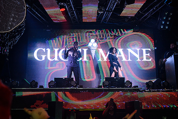 12.31.17 Gucci Mane TAO Photo cred Brenton Ho