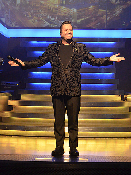 Terry Fator 1772