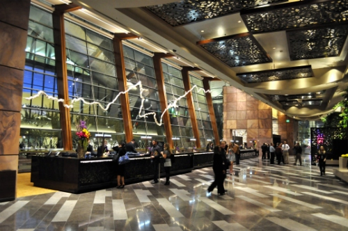 Registration_Lobby_Aria_City_Center_102DSC_0103