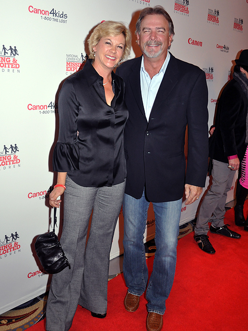 Bill Engvall Canon 2013 Benefit for The National Center For Missing And Exploited Children18928 2