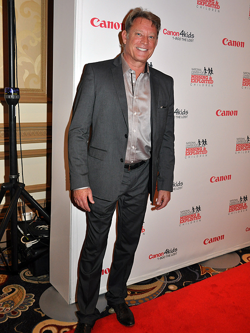 Christopher Rich Canon 2013 Benefit for The National Center For Missing And Exploited Children18925 2