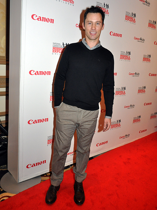 Jeffrey Donovan Canon 2013 Benefit for The National Center For Missing And Exploited Children19011 2