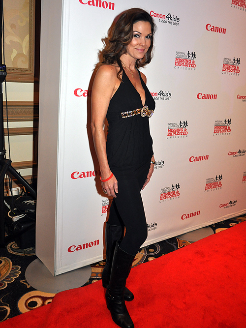 Paula Trickey Canon 2013 Benefit for The National Center For Missing And Exploited Children18959 2