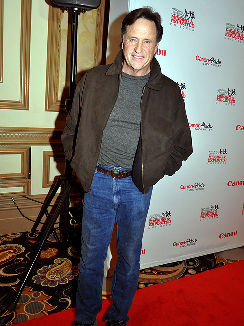 Robert Hays Canon 2013 Benefit for The National Center For Missing And Exploited Children18934 2