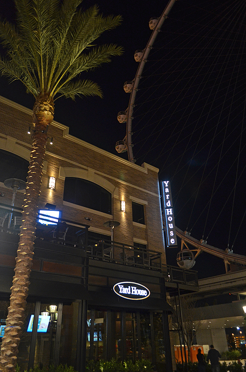 Yardhouse Linq 32078