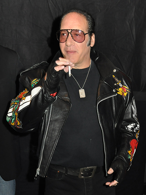 Andrew Dice Clay 21218