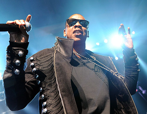 97758188DT005_Jay_Z_Perform
