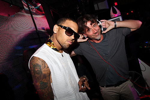 Chris_Brown_and_Benny_Benassi_at_Marquee