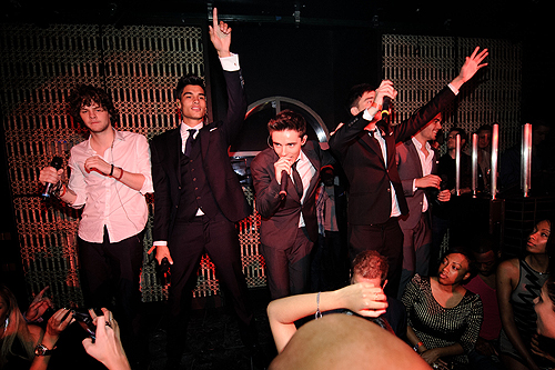 LAVO_The_Wanted_Performance2