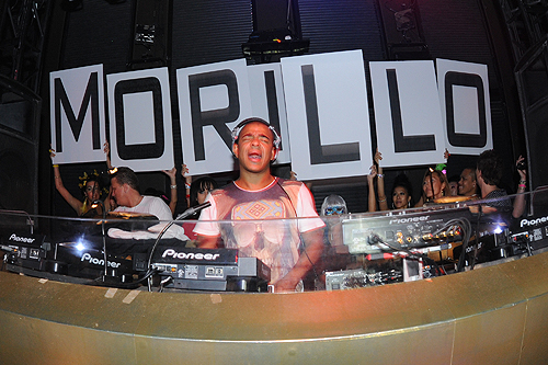 Erick_Morillo_DJs_at_TAo
