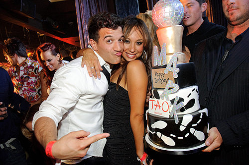 Mark_Ballas__Cheryl_Burke_at_TAO