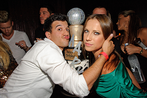 Mark_Ballas__Edyta_Sliwinskya_at_TAO
