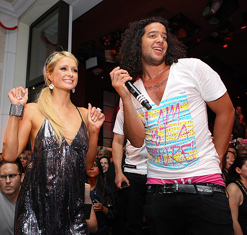 Surrender_Paris_Hilton_LMFAO_4