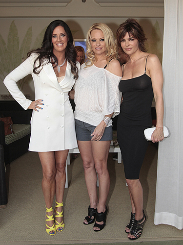 Patti_Stanger_Pamela_Anderson_and_Lisa_Rinna