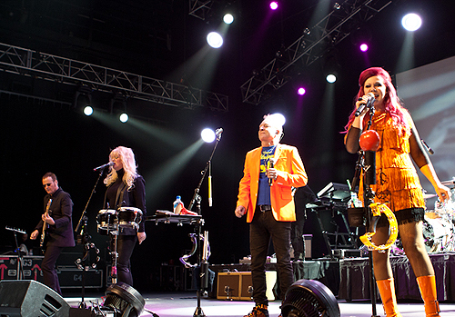 6.9.12_The_B-52s_at_The_Joint_at_Hard_Rock_Hotel__Casino_1
