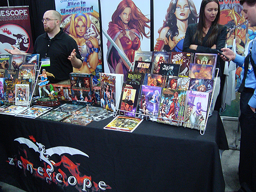 Judy_Thorburn_2012_Licensing_Expo_2336