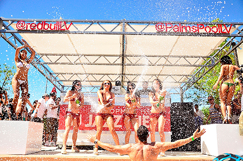 Champagne_shower_for_DJ_Jazzy_Jeff_at_Ditch_Fridays_at_Palms_in_Las_Vegas_6.22.12