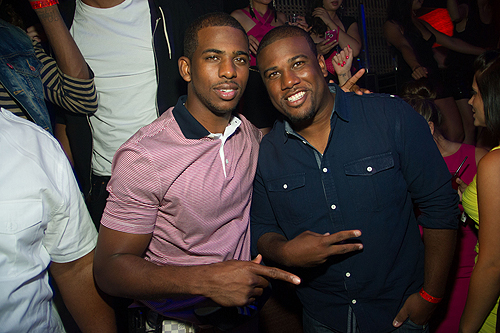 Chris_and_CJ_Paul_LAVO