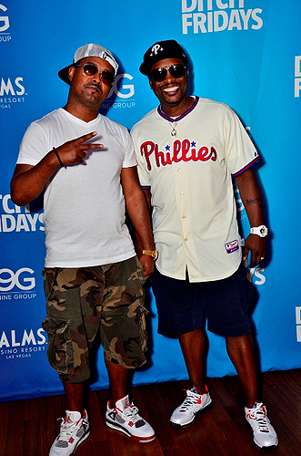 Jazzy_Jeff_and_hype-man_MC_Skillz_at_Palms_for_Ditch_Fridays_in_Las_Vegas_6.22.12