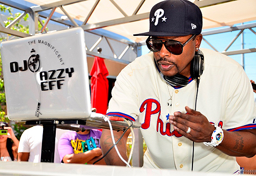 Jazzy_Jeff_performing_at_Palms_for_Ditch_Fridays_in_Las_Vegas_6.22.12