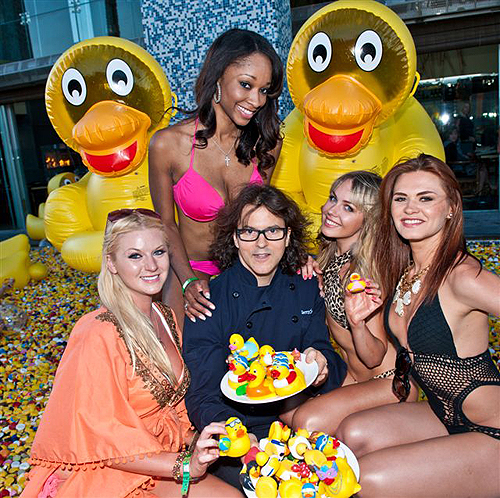 Palms_Duck_Party_6