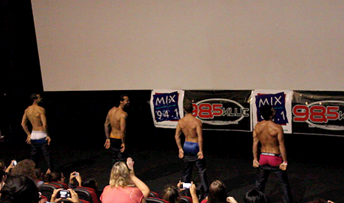 Magic_Mike_5