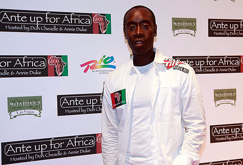 Don_Cheadle_on_McFaddens_red_carpet