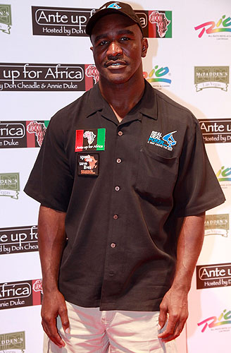 Evander_Holyfield_walks_McFaddens_red_carpet