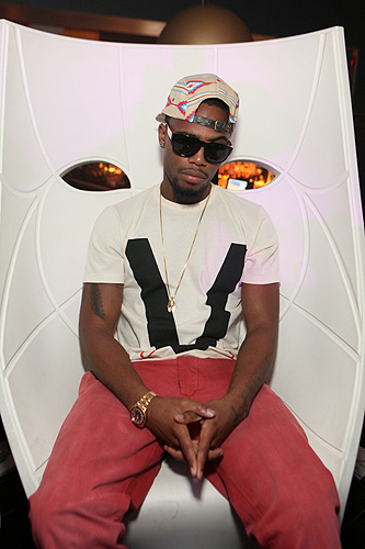 B.o.B_at_Hyde_Bellagio_Las_Vegas_7.7.12