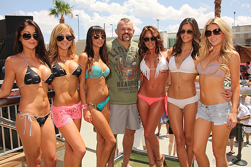 Chuck_Liddell_Arianny_Celeste_Brittney_Palmer_Rachelle_Leah_Kenda_Perez_Chrissy_Blair_and_Vanessa_Hanson_at_Palms_Pool__Bungalows_in_Las_Vegas_7.5.12