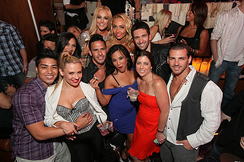 Lacey_Schwimmer_celebrates_24th_birthday_at_Hyde_Bellagio_with_friends_Las_Vegas_6.29.12